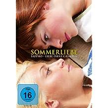 lesbenfilme deutsch