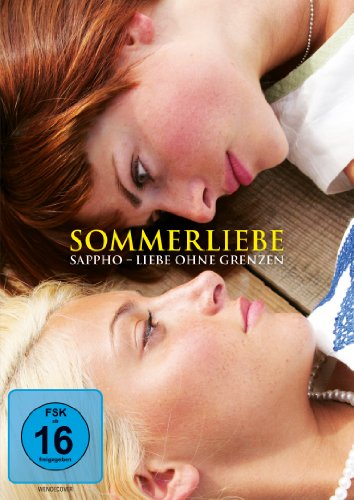 Sommerliebe-Sappho