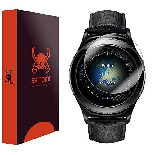 skinomi-techskin-protection-decran-pour-galaxy-gear-s2-classic-protege-lecran-dans-son-integralite-l