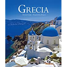 Grecia. Ediz. illustrata