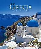 Grecia. Ediz. illustrata