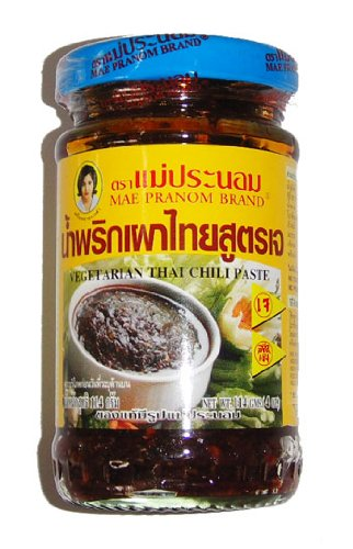 vegetarian-thai-chilli-paste-114g-net-weight-mae-pranom-brand