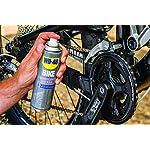 WD-40-Bike-Kit-per-la-Manutenzione-della-Bici-con-1-x-Detergente-500-ml-1-x-Sgrassante-500-ml-1-x-Lubrificante-Catena-Tutte-le-Condizioni-250-ml-1-x-Guanti-di-Precisione-1-x-Panno-in-Microfibra