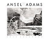 Ansel Adams 2017 Calendar