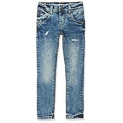 NAME IT Jeans para Ni os