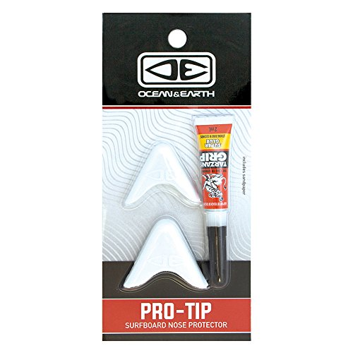 ocean-and-earth-surfboard-nose-protection-kit-white