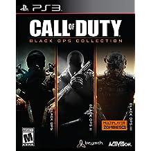Amazonfr 12 Ans Et Plus Jeux Playstation 3 Jeux Vidéo