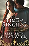 The Time Of Singing (William Marshal)