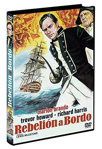 mutiny-on-the-bounty-1962-region-free-pal-english-audio-subtitles