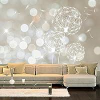 Murando   Fototapete 350x245 Cm   Vlies Tapete   Moderne Wanddeko   Design  Tapete   Wandtapete