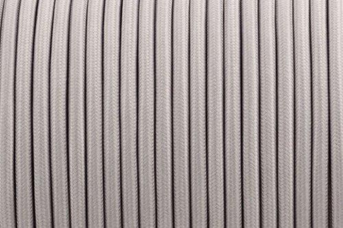 3-fili-colore-grigio-anticato-075-mm-in-tessuto-effetto-seta-in-tessuto-cavo