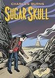 Sugar Skull usato  Spedito ovunque in Italia