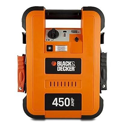510 VeEPU%2BL. SS416  - 450A ARRANCADOR DE BATERIA