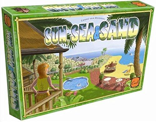 cwali-cwa-sss01-sunsea-und-sand
