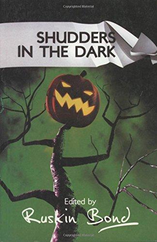 Shudders in Dark & Carnival of Terror (2 in 1)