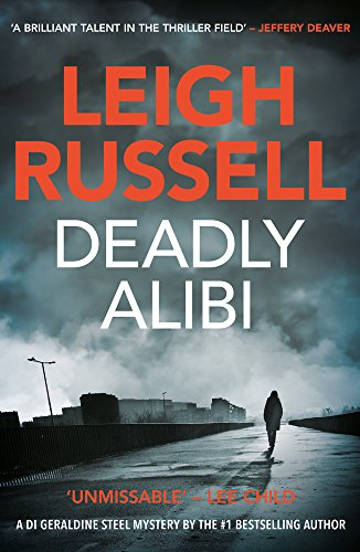 deadly-alibi-a-di-geraldine-steel-thriller-no-9-geraldine-steel-9