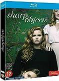 Sharp Objects [Blu-ray]