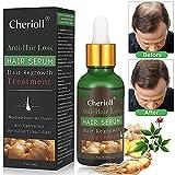 Hair Serum,Anti Hair Loss,Hair Growth Serum, Natural Herbal essence Anti Hair Loss Hair