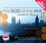 The God of the Hive (Unabridged Audiobook)