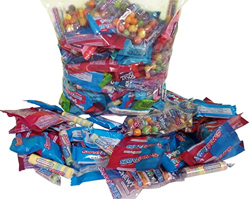 sugarman-candy-pinata-party-mix-140-pieces-assorted-candies-sweetarts-jolly-rancher-25lbs