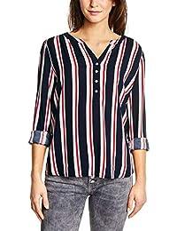 5ddf4952e0f8 Suchergebnis auf Amazon.de für  Street One - Blusen   Tuniken   Tops ...