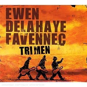 """Afficher """"Tri men, 2007"""""""
