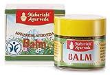 Maharishi Ayurveda Maharishi Ayurveda Balm - Massagebalsam, 25 ml