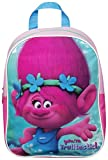 Trolls Poppy Pink Junior Backpack