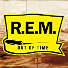 Out Of Time (Remastered) [VINYL]