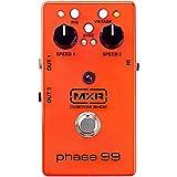 MXR Custom Shop Phase 99 - Phaser