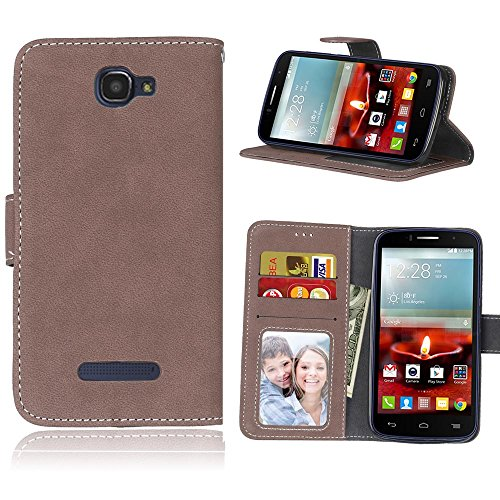 one-touch-fierce-2-7040t-casebonroy-one-touch-fierce-2-7040t-retro-matte-leather-pu-phone-holster-ca