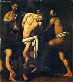 La peinture napolitaine de Caravage à Giordano. Galeries nationales du Grand Palais, Paris, 24 mai - 29 août 1983