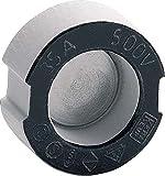 Siemens Indus.Sector D-Pass-Schraube 5SH317 DIII/E33, 35A D-Schraub-Passeinsatz 4001869023922 (3 Stück D-Passschraube)