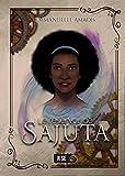 Le réservoir de Sajuta: Romance fantastique