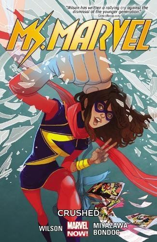 ms-marvel-volume-3-crushed