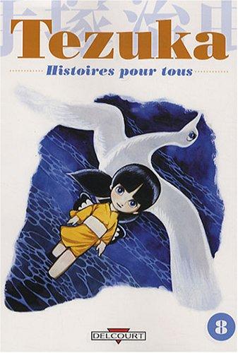 """<a href=""""/node/1632"""">Histoires pour tous</a>"""