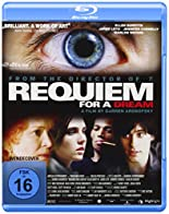 Requiem for a dream [Blu-ray] hier kaufen