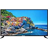 Dektron 80 cm (32 Inches) HD Ready LED TV DK3277HDR (Black) (2017 model)