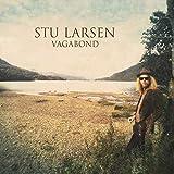 Songtexte von Stu Larsen - Vagabond