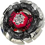 Gyro Tops Gyroscope Metal Fusion Filature 4D Top Jouets Cadeau Enfants