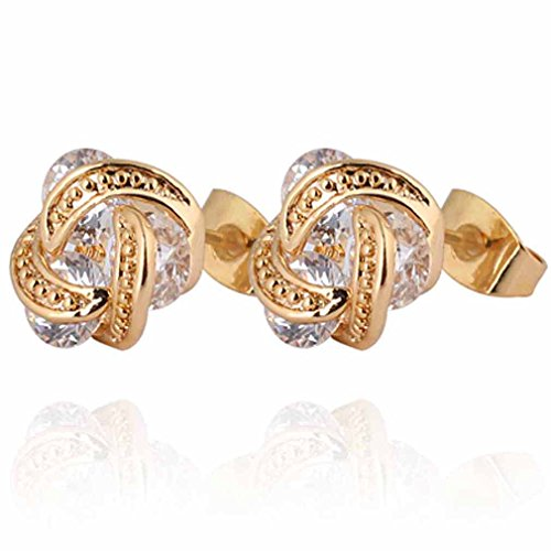yazilind-elegant-14k-gold-filled-clear-cubic-zirconia-twisted-design-small-stud-earrings-for-women-g