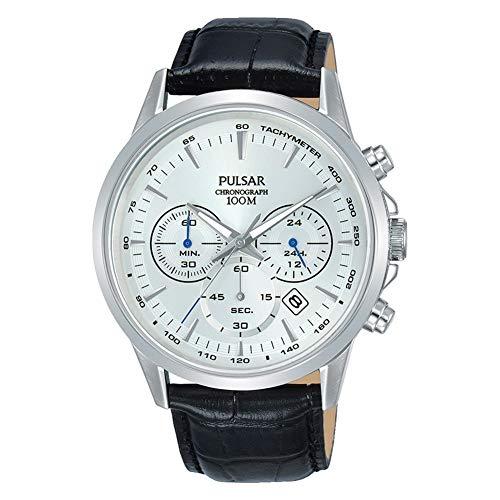 Pulsar Sport PT3917X1 Chronographe pour homme
