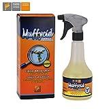 Muffycid Faren-Spray limpiador antimoho