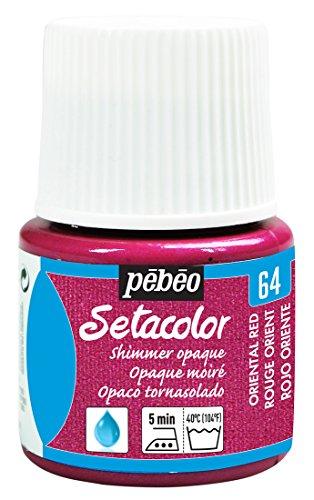 pebeo-295-064-pintura-para-tejidos-y-telas