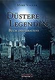 ISBN 3945152933