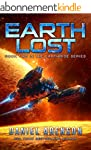 Earth Lost (Earthrise Book 2) (Englis...