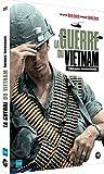 La Guerre du Vietnam - Images inconnues
