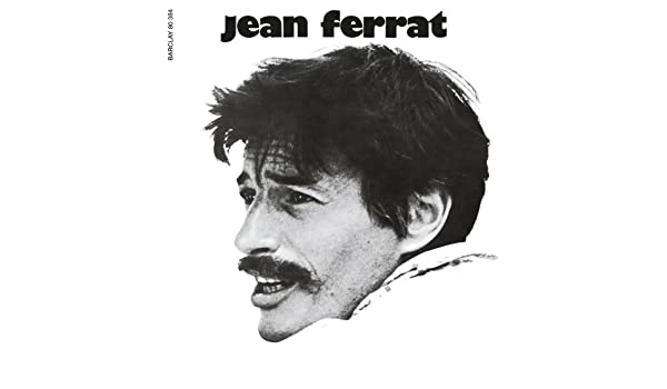 Ma france von jean ferrat bei amazon music amazon