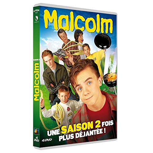 malcolm-saison-2