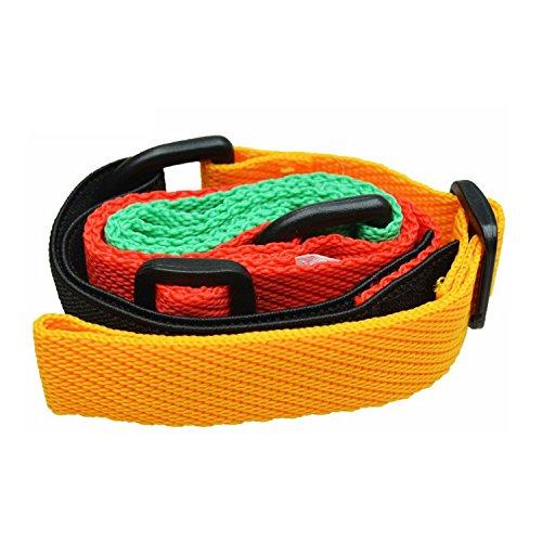 babykiss-anti-lost-sicherheit-wrist-link-verstellbar